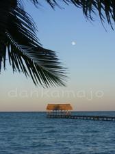 Svadobno/vianočná cesta na Kubu