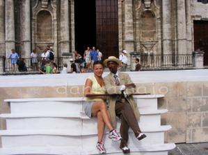 a aj Kubánec