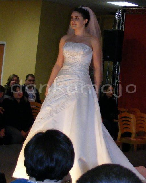 Weddings show Bristol - Obrázok č. 7
