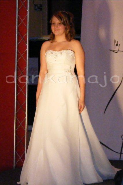 Weddings show Bristol - Obrázok č. 8
