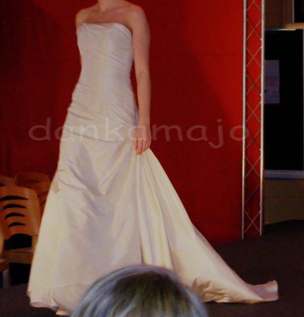 Weddings show Bristol - Obrázok č. 12