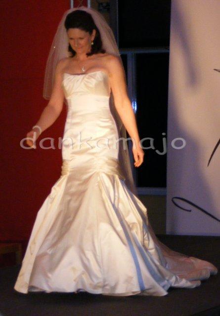 Weddings show Bristol - Obrázok č. 13