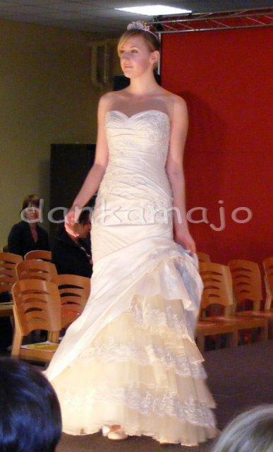 Weddings show Bristol - Obrázok č. 17