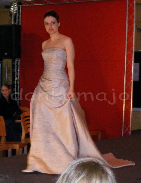 Weddings show Bristol - Obrázok č. 18
