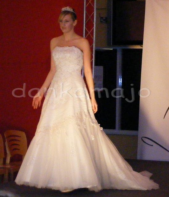 Weddings show Bristol - Obrázok č. 19