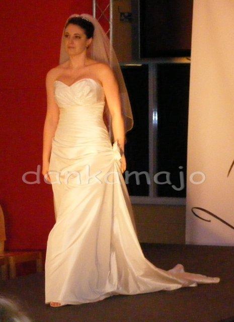 Weddings show Bristol - Obrázok č. 20
