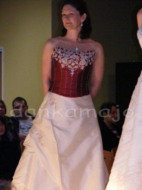 Weddings show Bristol - Obrázok č. 22