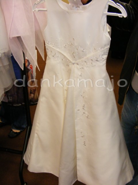 Weddings show Bristol - Ako nevestička