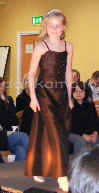 Weddings show Bristol - Obrázok č. 30