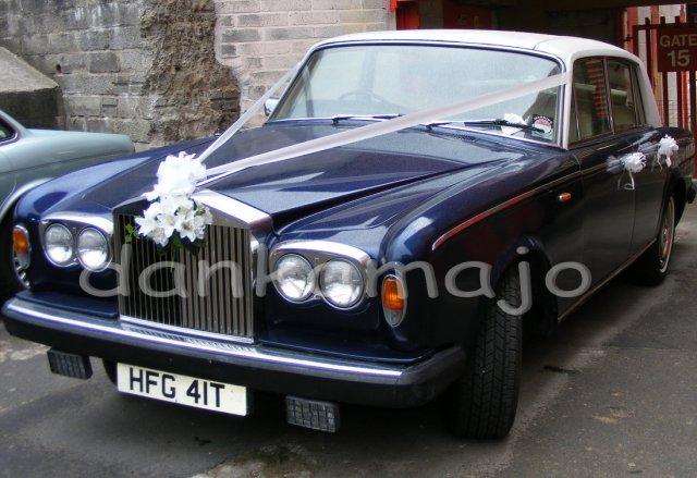 Weddings show Bristol - Obrázok č. 41