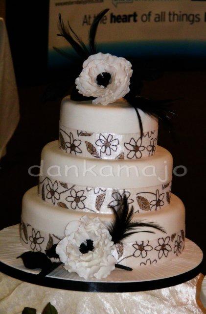Weddings show Bristol - Obrázok č. 43