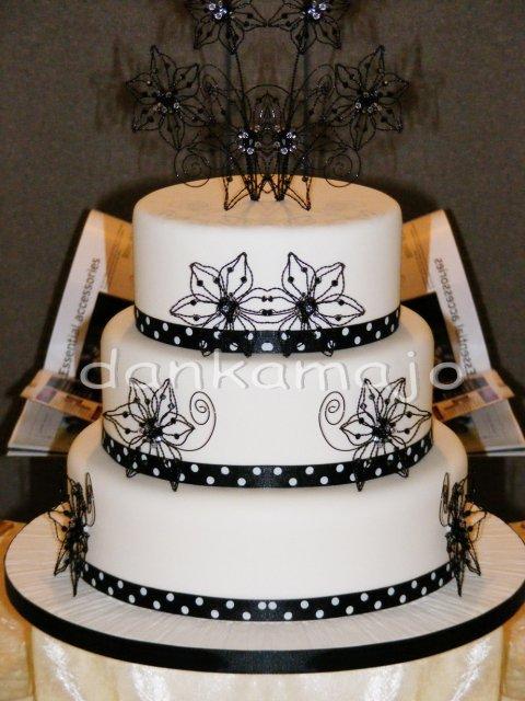 Weddings show Bristol - Obrázok č. 44