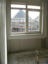 Okno v koupelne