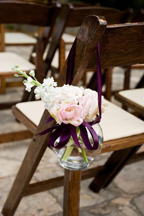 Purple Wedding Dreams..:o) - Obrázok č. 84