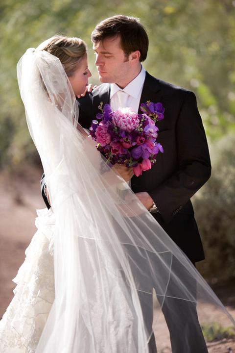 Wedding inspirations - Obrázok č. 12