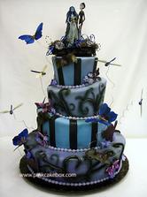 Nejvíc nejvymakanější dort historie!!!