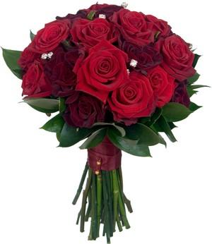 Rose wedding - Obrázok č. 22