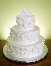 moc hezke dortíky