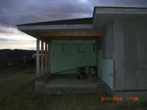 a opat garaz