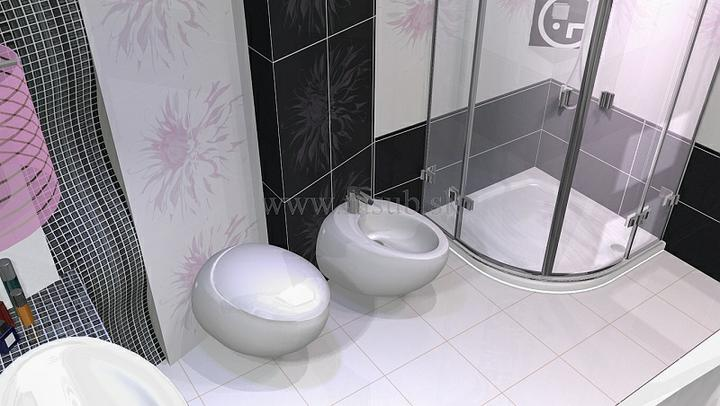 Kúpelne - Obrázok č. 32