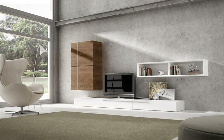 Obývacie steny - Obrázok č. 65