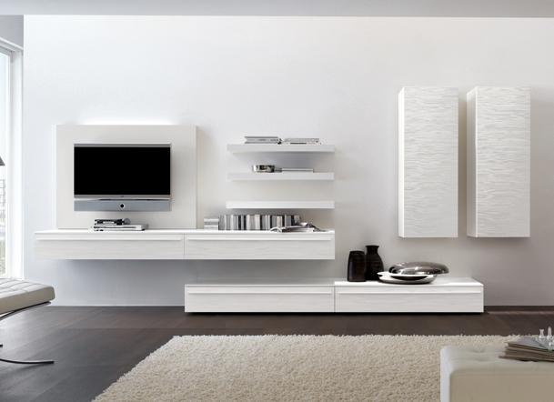 Illuminazione Salotto Ikea: Foto salotto con illuminazione ...