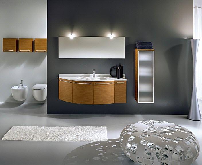 Kúpelne - obklady, nábytok..... - Obrázok č. 2