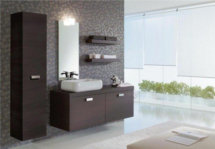 Kúpelne - obklady, nábytok..... - Obrázok č. 3