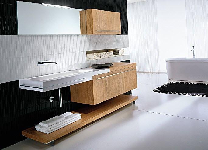 Kúpelne - obklady, nábytok..... - Obrázok č. 4