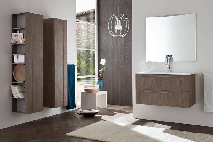 Kúpelne - obklady, nábytok..... - Obrázok č. 9