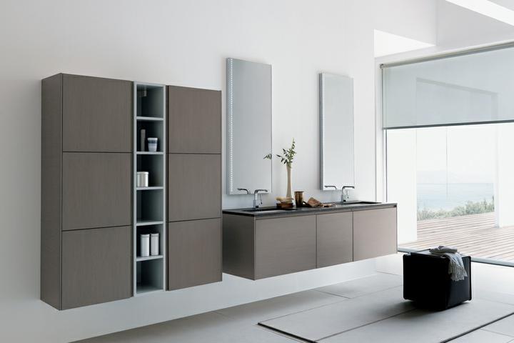 Kúpelne - obklady, nábytok..... - Obrázok č. 10