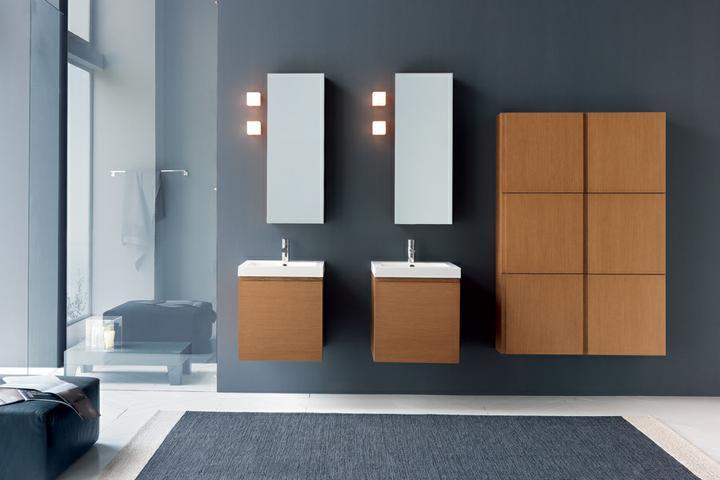 Kúpelne - obklady, nábytok..... - Obrázok č. 11