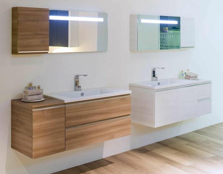 Kúpelne - obklady, nábytok..... - Obrázok č. 12