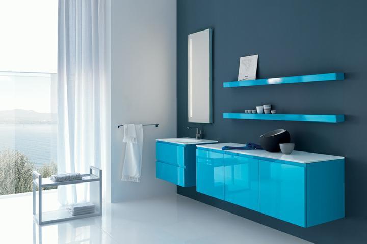 Kúpelne - obklady, nábytok..... - Obrázok č. 15