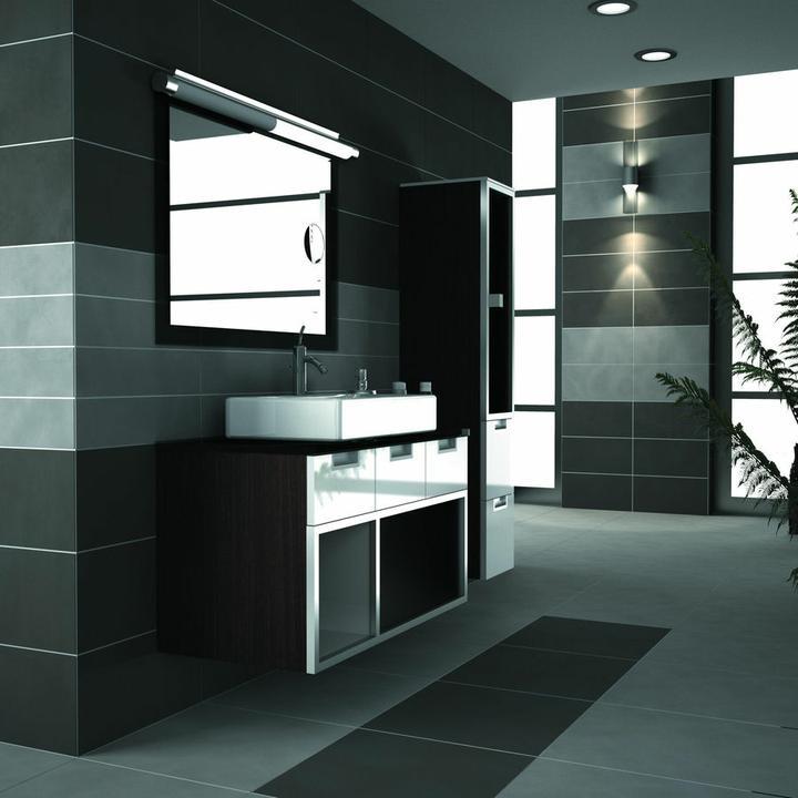 Kúpelne - obklady, nábytok..... - Obrázok č. 16