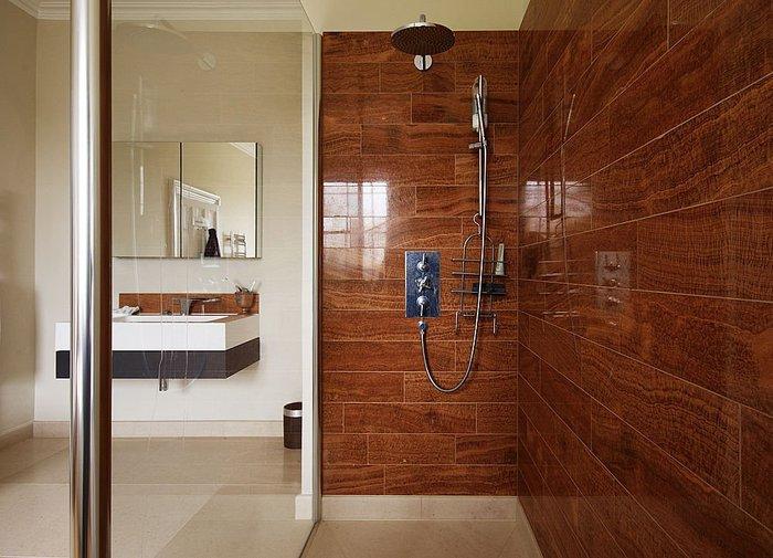 Kúpelne - obklady, nábytok..... - Obrázok č. 18
