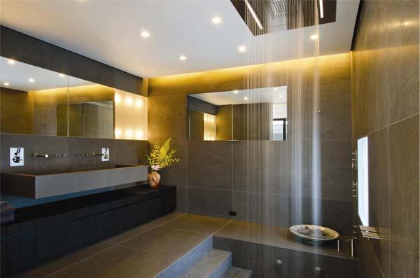 Kúpelne - obklady, nábytok..... - Obrázok č. 19