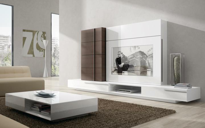 Obývacie steny - Obrázok č. 257