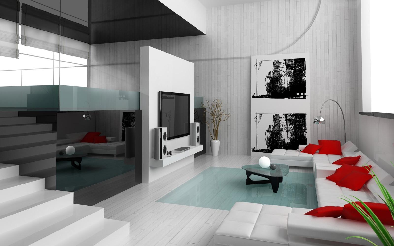 Interiéry - Obrázok č. 84