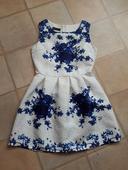 Elegantné šaty, S