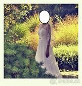 šaty Adora, 34