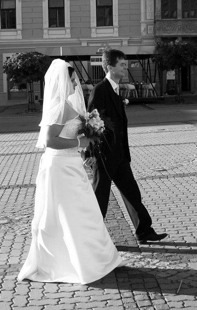 Veronika Žabková{{_AND_}}Tomáš Makovník - Obrázok č. 33