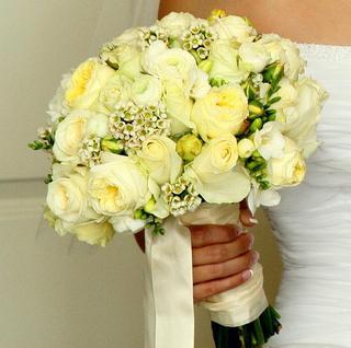 Svadobné kytičky - Obrázok č. 78