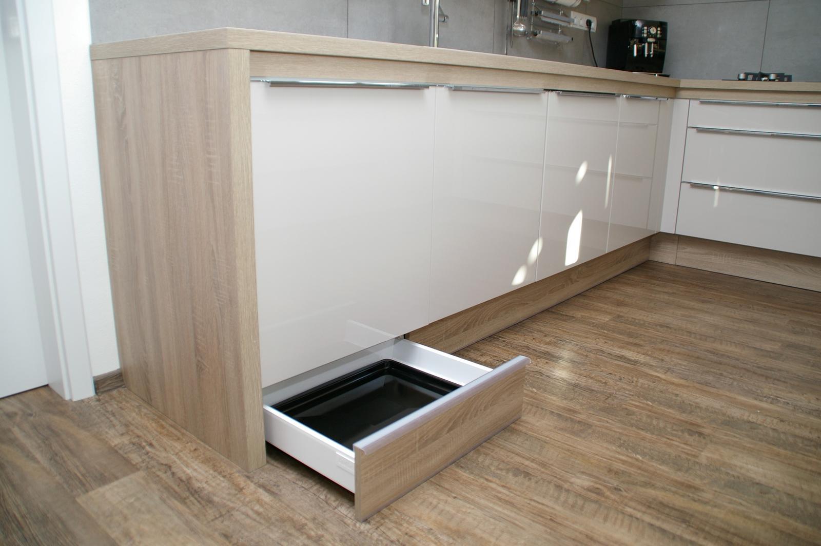Naša kuchyňa - Obrázok č. 11