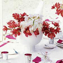 to je asi maximalna vyska kvetiniek na stole