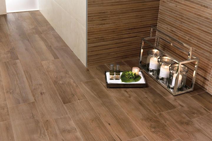 Nové inšpiracie na vaše kúpeľne - Obrázok č. 103