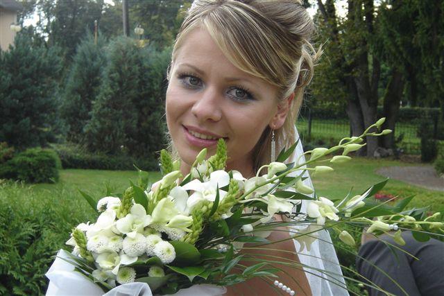 Anna Uhliariková{{_AND_}}Roman Hirner - ja s mojom krásnou kyticou