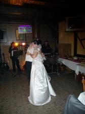 poslední tanec večera, bez komentáře...