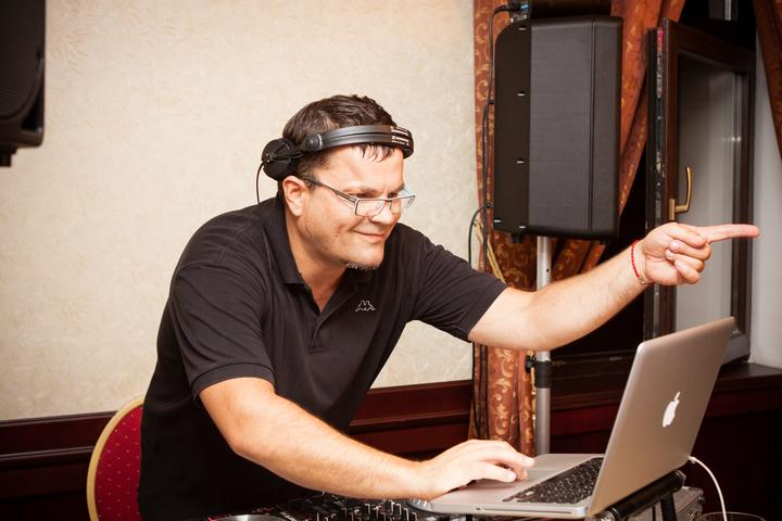 Alexandra Trubkova{{_AND_}}Peter Pacovsky - najlepsi DJ!! ♥