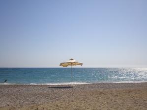 svadobna cesta- Cyprus, Aphrodite Hills